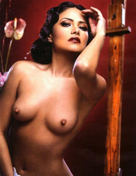 Vanessa Soto Playboy Mexico Sex Porn Images