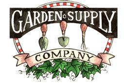 Garden Supply Company by Garden Supply Co Gardensupplyco