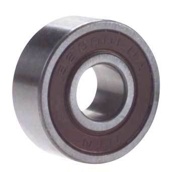 Bearing Alternator alternator bearings and starter bearings