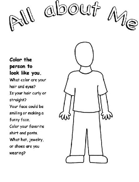 coloring pages jesus grows up all about me coloring page luke 2 40 quot and the child