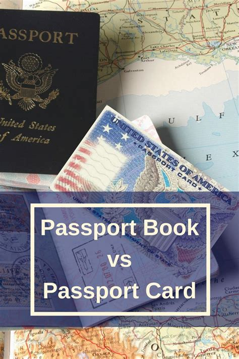 picture of a passport book 25 best ideas about passport card on unique