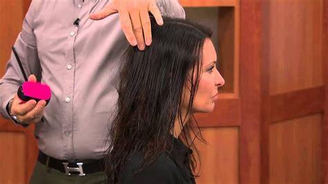 nancy hornback haircut nancy hornback haircut nancy hornback qvc bio husband