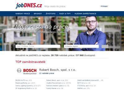 jobdnes.cz 1446738573.jpg jobboard finder news