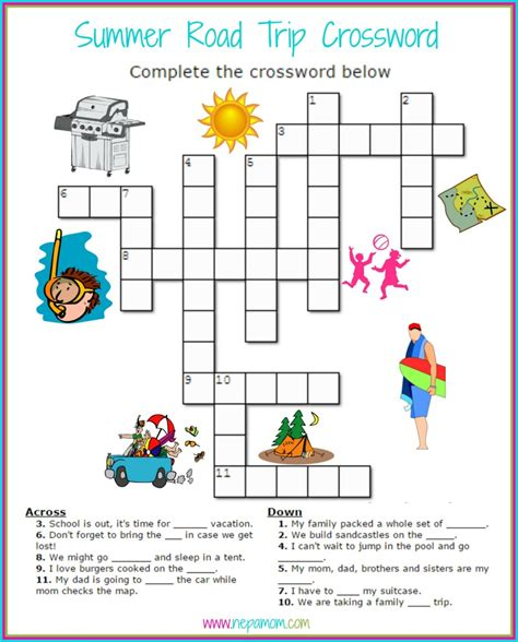 free printable road trip games for adults printable road trip games nepa mom