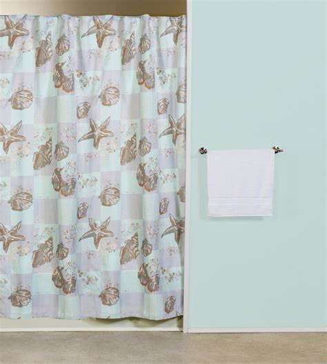shower curtain with matching window curtains 152 best curtains that looks good images on pinterest