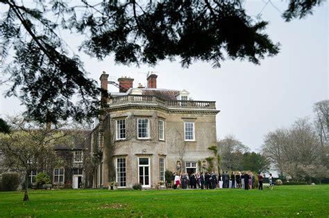 bradley house bradley house wedding photos bradley house wedding photography kate and tom