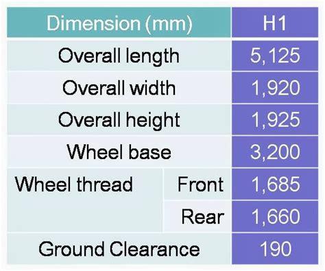 Colokan Oli Mesin Hyundai H1 hyundai h1 classic