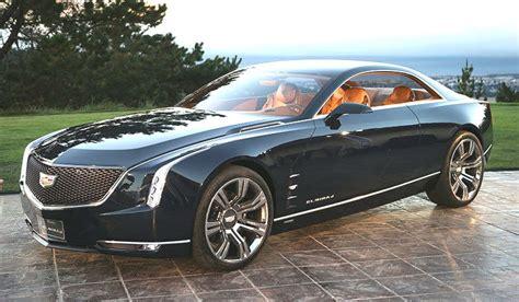 2016 buick grand national gtopcars