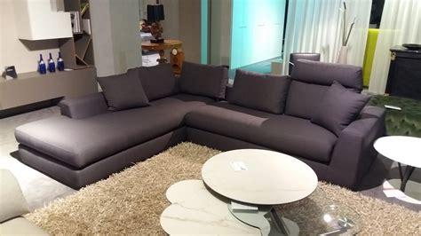 prezzi divani angolari divani divani offerte prezzi home design ideas home