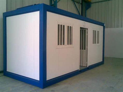 prix d une cabine de offre de prix pour une cabine de chantier tunisie