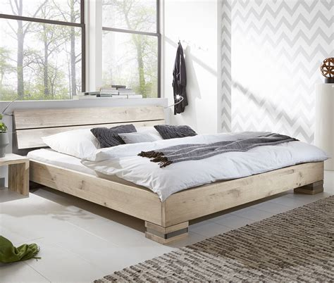 tolle betten awesome schlafzimmer betten 200x200 images house design