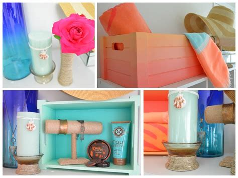 ALL NEW DIY ROOM DECOR SUMMER   DIY Room Decor