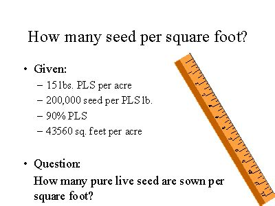 how many square feet in half an acre how many square in half an acre 28 images how much is