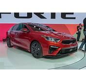 Future Cars Kia 2019 2020