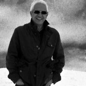 dr nasseem michael malouf (nasseemmaloufphotography