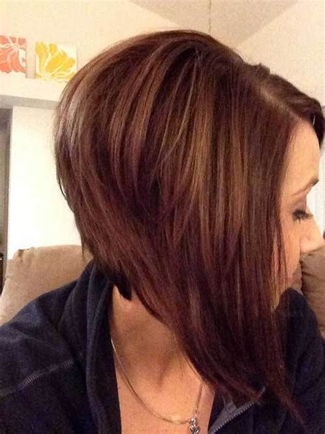 reverse layer hairstyle 25 best ideas about reverse bob on pinterest reverse