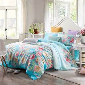 pink and turquoise bedding turquoise pink and light blue rustic flower plant