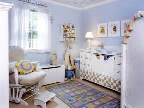 The Babys Room by Baby S Room Home Improvment