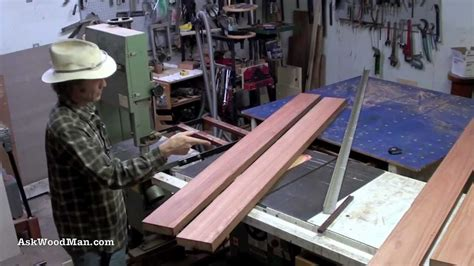 youtube woodworking bench 30 simple woodworking bench youtube egorlin com