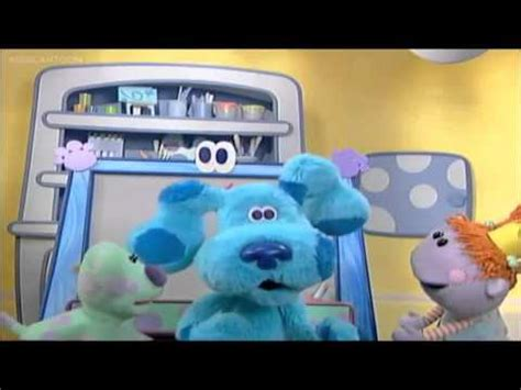 the legend of the blue puppy blues room ep 1 the legend of the blue puppy