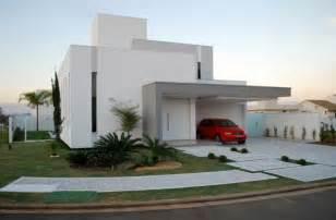 usa home design images
