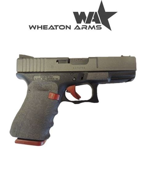 Folding Magpul Glock Fmg Toys Handgun Model 437 best images about tactical shtuff on