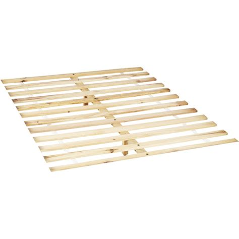 walmart bed slats bed slats for riva nevis and veneto bed sets queen box