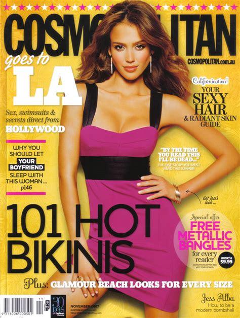 cosmopolitan title november 2007 australian cover cosmopolitan photo