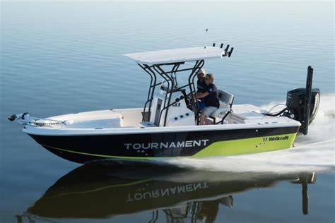 wellcraft boats canada wellcraft boats for sale in ontario canada boats