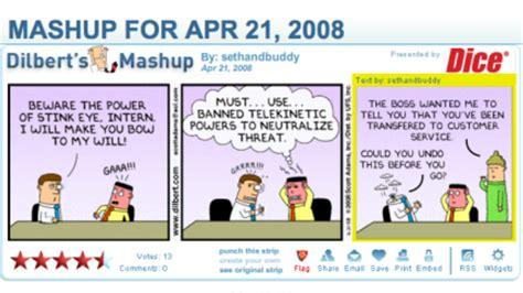 dilbert best of best dilbert quotes quotesgram