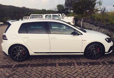 golf gt1 2017 golf 7 gti specs 2017 2018 best cars reviews