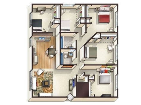 2 bedroom apartments college station 2 bedroom apartments college station jonlou home