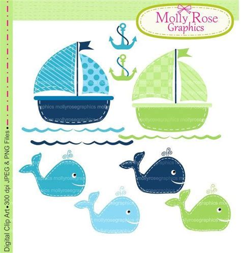 party boat clipart 17 best images about nautical party on pinterest boats