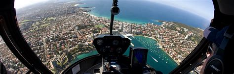 helicopter over my house sydney helicopter flights tours fly me over my house aerial property tours