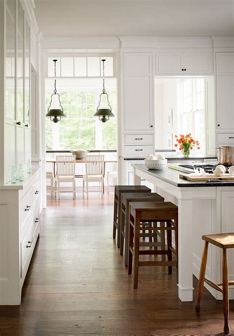 benjamin simply white kitchen cabinets simply white benjamin interior paint