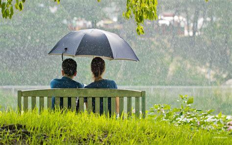 rain couple wallpaper hd 20 love couple s romance in the rain wallpapers