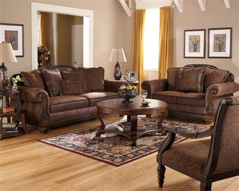 old world living room furniture living room old world style living room decor decorating