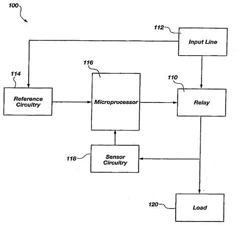 kickback diode circuit inductive kickback current 28 images inductive kickback inductor commutating circuits