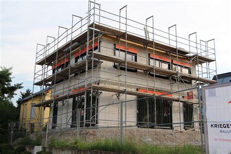 Bewerbungsformular Haus Energiespeicherplushaus Nimmt Formen An Jetzt Noch Bewerben F 252 R Ein Jahr Mietfrei Wohnen Im