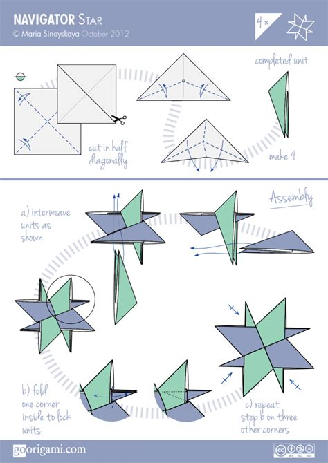 Steps To Make A Origami - origami origami flapping crane free how to make a origami