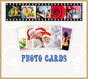 upload or import photo from send it as an ecard for free from 123greetings