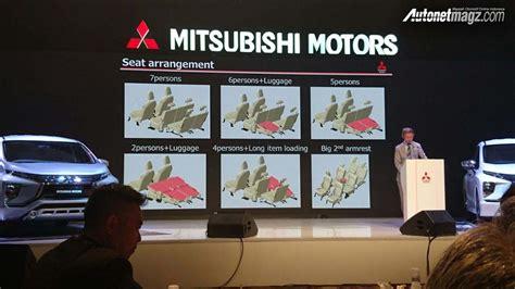 mitsubishi expander seat mitsubishi expander ho 224 n to 224 n mới ra mắt mitsubishi