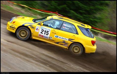 rally subaru wagon 25 best ideas about 2002 subaru wrx on pinterest subaru