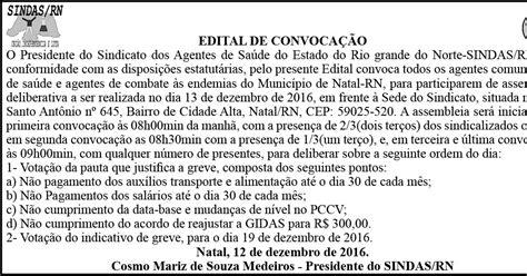 pagamento do estado rn abril 2016 pagamento do estado rio grande do norte 2016