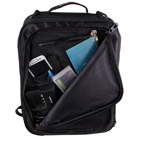 Tas Laptop Ozone ozone tas ransel backpak 3in1 for llaptop 14 inch hitam elevenia