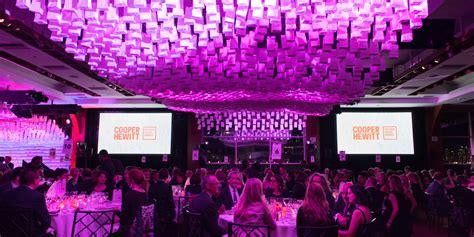 design museum event national design week events cooper hewitt smithsonian