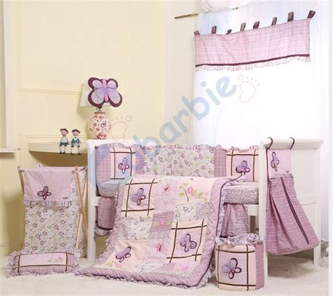 crib bedding size lavender nursery bedding purple and crowns crib bedding