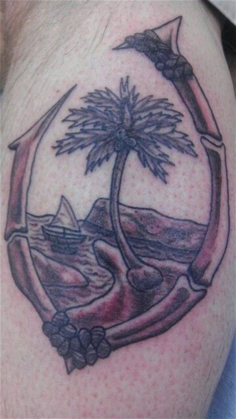 pacific islander tattoo designs 13 best images about on to heaven