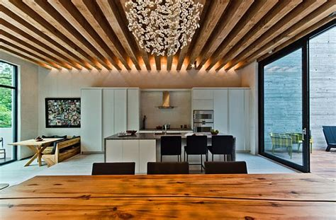 5 inspiring ceiling styles for your home