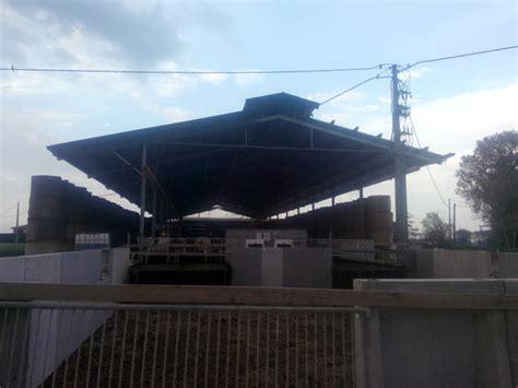 costruzione capannoni agricoli capannoni agricoli parma piacenza costruzione stalle